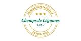 CHAMPS DE LÉGUMES SARL
