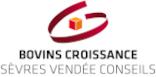 BOVINS CROISSANCE SÈVRES VENDÉE CONSEILS