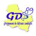 GDS 89