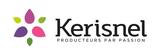 KERISNEL-SICA ST POL DE LEON