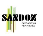 SANDOZ PAYSAGES SA