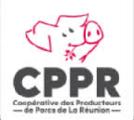 COOPERATIVE DES PRODUCTEURS DE PORCS DE LA REUNION