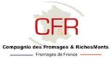 LA COMPAGNIE DES FROMAGES & RICHESMONTS