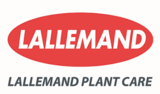LALLEMAND PLANT CARE - CASTELMAUROU