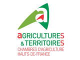 CHAMBRE RÉGIONALE D'AGRICULTURE HAUTS DE FRANCE
