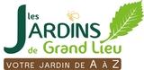 LES JARDINS DE GRAND LIEU
