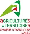 CHAMBRE D'AGRICULTURE DES LANDES