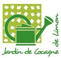 PARIS COCAGNE - JARDIN DE COCAGNE DE LIMON