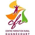 MFR - CFR DE GUGNECOURT