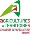 CHAMBRE D'AGRICULTURE DE LA MARNE - CHALONS-EN-...