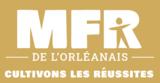 MFR DE L ORLEANAIS