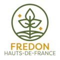 FREDON HAUTS DE FRANCE