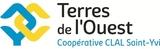 COOPERATIVE TERRES DE L'OUEST