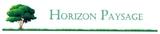 HORIZON PAYSAGE