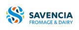 SAVENCIA RESSOURCES LAITIERES
