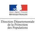 DIRECTION DEPARTEMENTALE DE LA PROTECTION DES P...