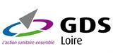 GDS DE LA LOIRE