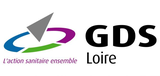 GDS DU CHEPTEL DE LA LOIRE