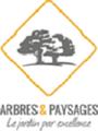 EURL ARBRES ET PAYSAGES SAP