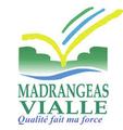 MADRANGEAS-VIALLE