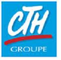 CENTRE TECHNIQUE D'HYGIÈNE