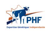 PRIM'HOLSTEIN FRANCE