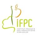 INSTITUT FRANCAIS DES PRODUCTIONS CIDRICOLES