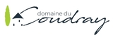 DOMAINE DU COUDRAY