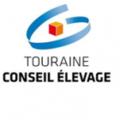 TOURAINE CONSEIL ELEVAGE