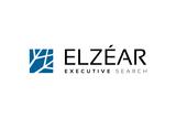 ELZEAR EXECUTIVE SEARCH