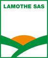 LAMOTHE SAS - LECTOURE