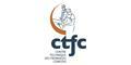 CTFC - CENTRE TECHNIQUE FROMAGES COMTOIS