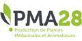 PMA 28