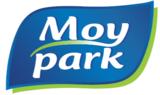 MOY PARK - FLEURY LES AUBRAIS CEDEX
