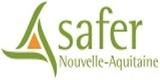 SAFER NOUVELLE AQUITAINE