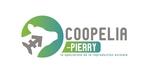 COOPELIA-PIERRY