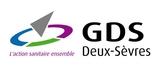 GDS 79