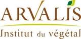 ARVALIS INSTITUT DU VEGETAL