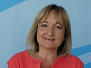 Cécile MILLET