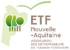 ETF NOUVELLE AQUITAINE