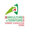 CHAMBRE D'AGRICULTURE DE LA SOMME