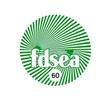 FDSEA OISE