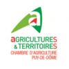 CHAMBRE D'AGRICULTURE DU PUY-DE-DÔME