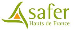SAFER HAUTS DE FRANCE