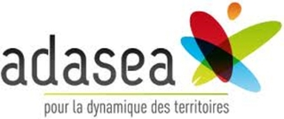 ADASEA - REIMS CEDEX