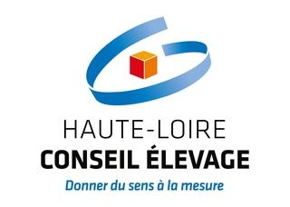 HAUTE-LOIRE CONSEIL ÉLEVAGE