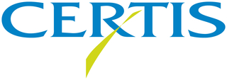 CERTIS EUROPE SERVICES