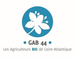 GAB 44