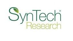 SYNTECH RESEARCH FRANCE SAS
