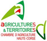 CHAMBRE D'AGRICULTURE DE HAUTE CORSE